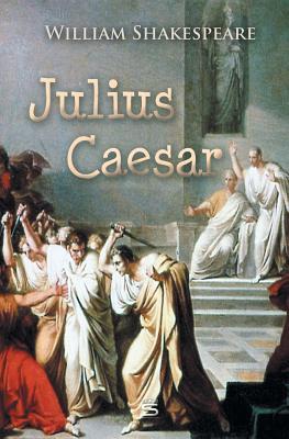 Julius Caesar Cover Image