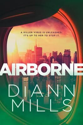 Airborne Cover Image