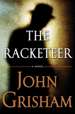 The Racketeer Cover Image