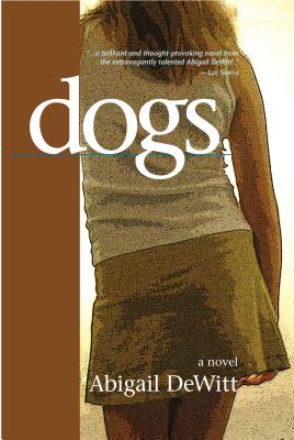 Cover for Dogs