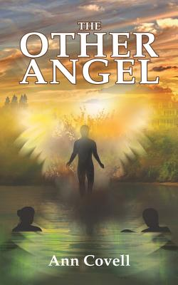 Cover for The Other Angel