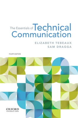 The Essentials of Technical Communication Cover Image