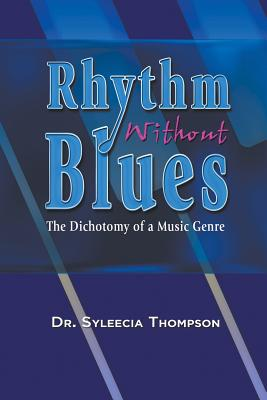 Rhythm Without Blues: The Dichotomy of a Music Genre Cover Image