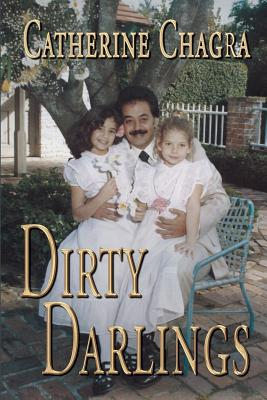 Dirty Darlings Cover Image