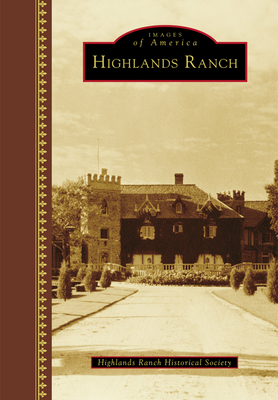 Highlands Ranch Cover Image