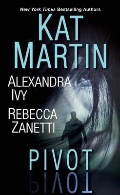 Cover for Pivot