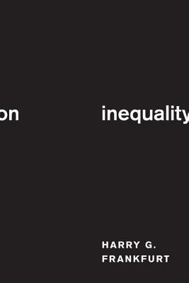 On Inequality Cover Image