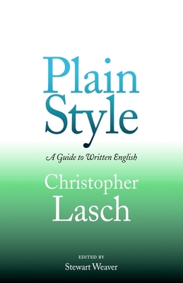 Plain Style Cover Image