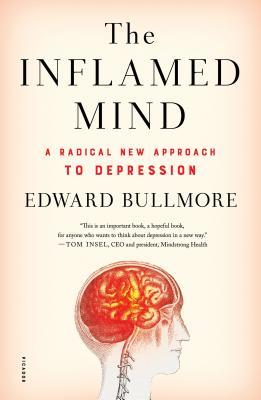 Inflamed Mind (Bargain Edition)