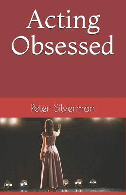 Acting Obsessed Cover