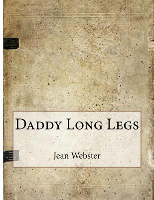 daddy long legs paperback an unlikely story bookstore caf. Black Bedroom Furniture Sets. Home Design Ideas