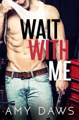 Wait with Me Cover Image