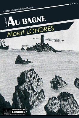 Au bagne Cover Image