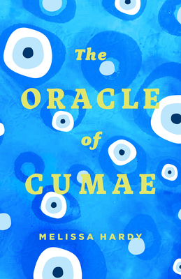 The Oracle of Cumae Cover Image