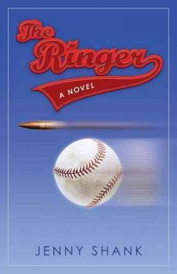 The Ringer Cover Image