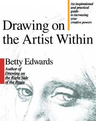 Drawing on the Artist Within Cover Image