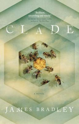 Clade Cover Image