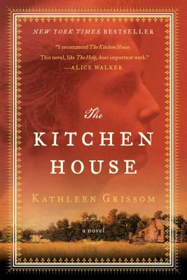 The Kitchen House: A Novel (Deluxe Gift Edition) Cover Image