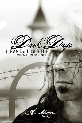 Dark Days: A Memoir Cover Image
