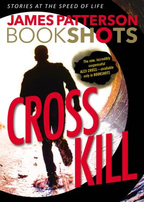 Cross Kill cover image
