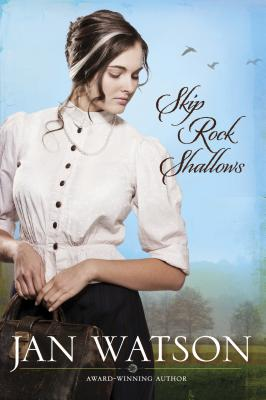 Skip Rock Shallows Cover