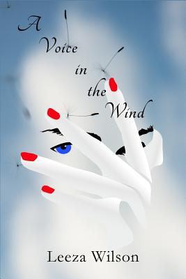 A Voice in the Wind Cover Image
