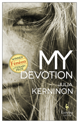 My Devotion Cover Image