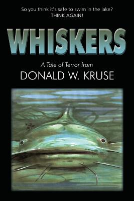 Whiskers Cover Image