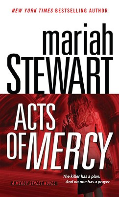 Acts of Mercy Cover Image