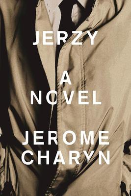 Jerzy Cover