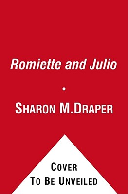 Romiette and Julio Cover Image