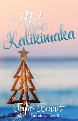 Mele Kalikimaka Cover Image