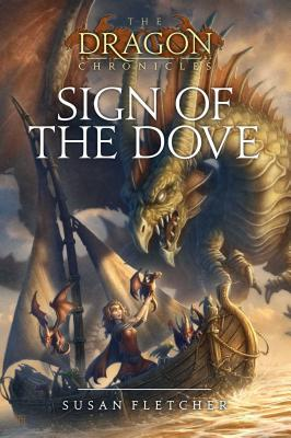 Sign of the Dove Cover