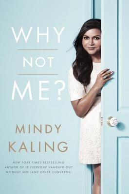 Why Not MeKaling Mindy