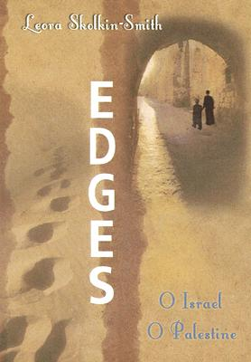 Cover for Edges