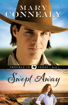 Swept Away Cover
