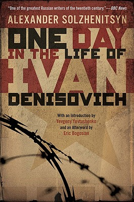 an analysis of the russian history in one day in the life of ivan denisovich Find all available study guides and summaries for one day in the life of ivan denisovich by aleksandr solzhenitsyn if there is a sparknotes, shmoop, or cliff notes guide, we will have it.