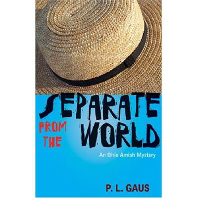 Separate from the World Cover