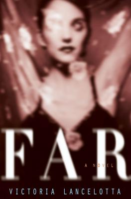 Far Cover