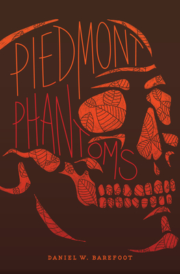 Piedmont Phantoms Cover Image