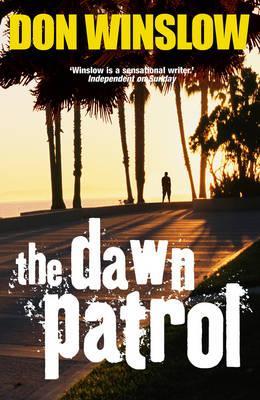 Dawn Patrol Cover Image