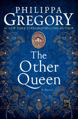 The Other Queen Cover