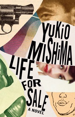 Life for Sale (Vintage International) Cover Image