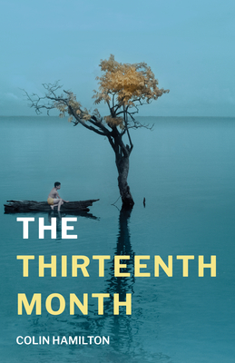 The Thirteenth Month Cover Image