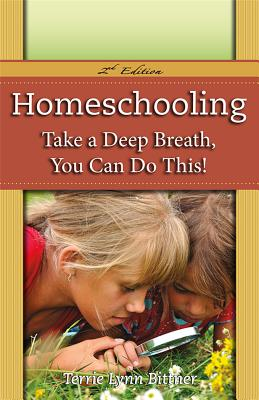 Homeschooling Cover