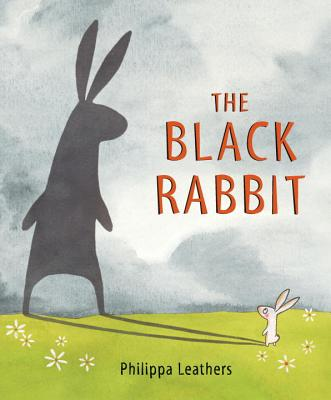 The Black Rabbit Cover