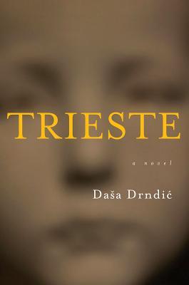 Trieste Cover
