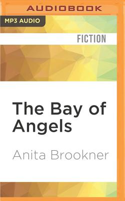 The Bay of Angels Cover Image