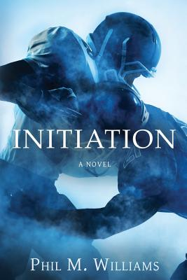 Initiation Cover Image