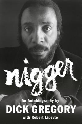 Nigger: An Autobiography Cover Image